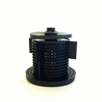Hunter 142300 - PGP Replacement Filter Screen and Check Valve Assembly