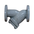 "4326 - Febco 758A 3"" Wye Strainer"