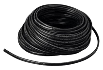 Low Voltage Lighting Wire 8/2 X 500'