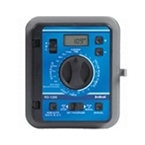Irritrol - RD600-INT-R - 6-Station RainDial Indoor Controller
