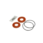 Wilkins -  RK114-950XLR - Rubber Repair Kit for 1.25-2-inch 950XL, 950XLT, 950XLT2