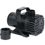 Atlantic Water Gardens - TW1900 - Asynchronous Mag Drive Pump