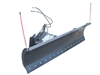 "96"" Snow Blade for Skid-Steers"