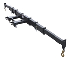 Adjustable Spreader bar 1320
