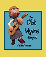 The Dick Myers Project