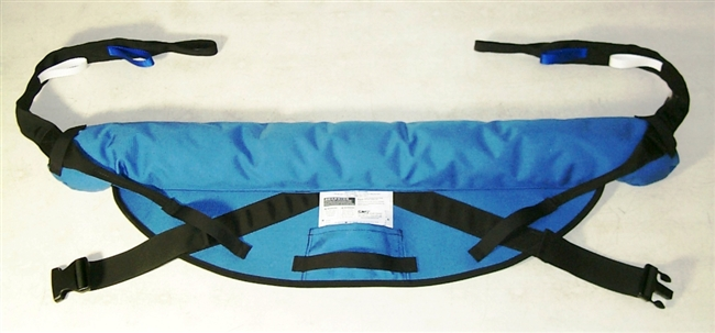 BLUE MAX SLING (Select Size)