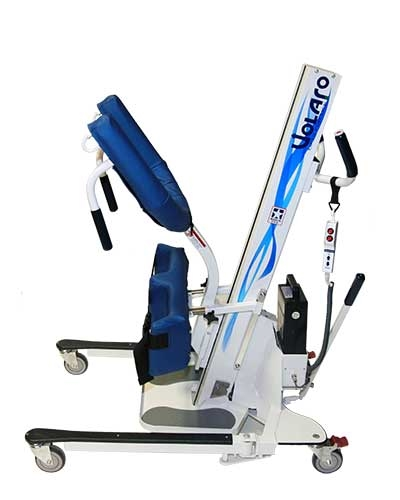 VS4-VOLARO SIT-TO-STAND PATIENT LIFT