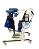 VS5-VOLARO SIT-TO-STAND PATIENT LIFT