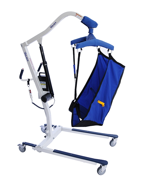 VL5-VOLARO SIT-TO-STAND PATIENT LIFT
