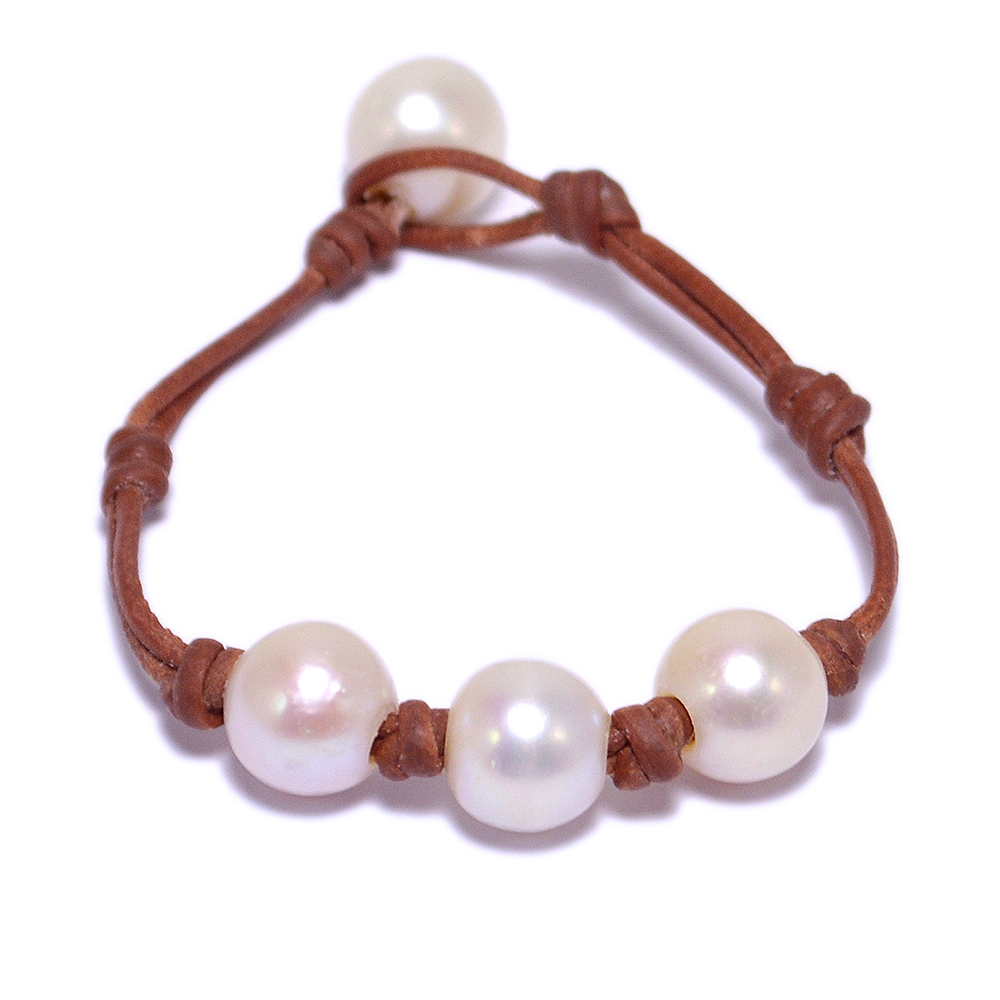 make world pearls girls jewellery a gift great