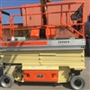 Reconditioned JLG 2646ES Scissor Lift