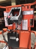 Used JLG 2030ES Scissor Lift