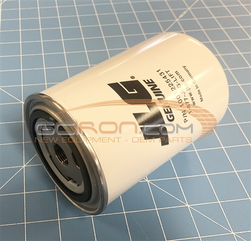 [DIAGRAM_5FD]  Purchase 1001225431 SPIN ON FUEL FILTER, SECONDARY JLG Parts | Original JLG  Parts | Replacement Parts for JLG Equipment for Sale | Diagrams and Parts  Lists Available | Jlg Fuel Filter |  | GCIron.com