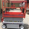 Reconditioned 2011 SkyJack SJIII 3219