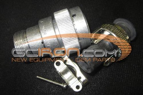4460754-2 Jlg Wiring Diagrams on jlg foot pedal wiring, jlg parts catalog, 4 pin trailer diagram, jlg parts diagram,