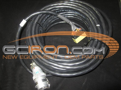 purchase 4922478 wire harness platform cable jlg parts original 4922478