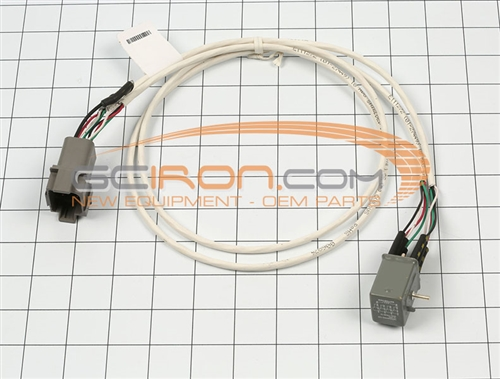 WIRE,HARNESS W/RELAY on international wiring harness, mitsubishi wiring harness, peterbilt wiring harness, perkins wiring harness, mustang wiring harness, crown wiring harness, toro wiring harness, case wiring harness, hyundai wiring harness, ford wiring harness, chrysler wiring harness, samsung wiring harness, freightliner wiring harness, fruehauf wiring harness, yamaha wiring harness, volvo wiring harness, kawasaki wiring harness, kohler wiring harness, dodge wiring harness, vermeer wiring harness,