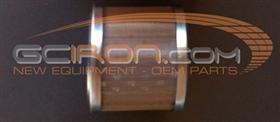 8980714010 filter fuel multiquip parts replacement. Black Bedroom Furniture Sets. Home Design Ideas