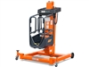 JLG FT140 LiftPod
