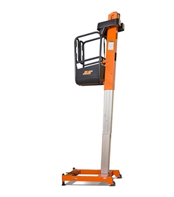 JLG FT70 LiftPod