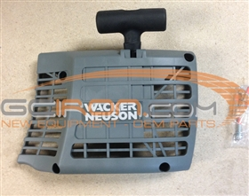 5000097690 WACKER NEUSON Cable-POWE R Supply