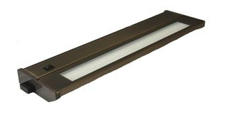 American Lighting PRIORI Series T2 Dark Bronze 043T-14-DB