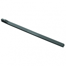 "Beam 36"" Crevice Tool Model - 045142"