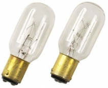 RugMaster Plus Replacement Bulbs Model - 155450-002