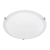 4-LT Ceiling Light