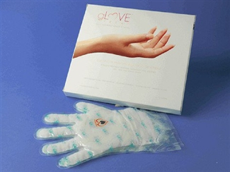 The Grommet gLove Treat Paraffin Wax Treatment For Hands 332010