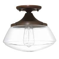 1-LT Ceiling Light