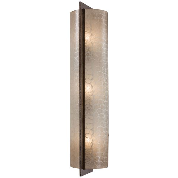 3-LT Wall Sconce