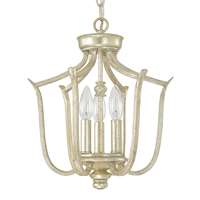3-LT Foyer Light
