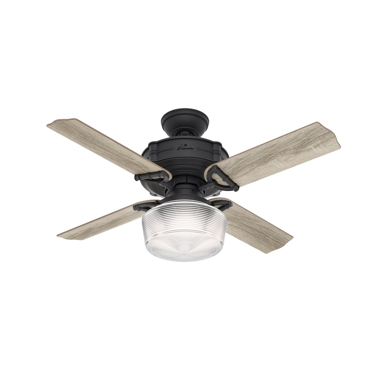 100 44 Ceiling Fans With Lights Furniture White Indoor Ceiling Fans