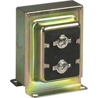 16V / 10W Transformer Door Chime Accessory