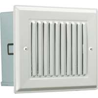 Recessed Box Door Chime Accessory