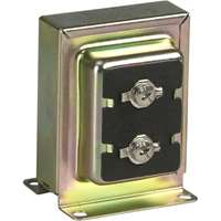 16V 15W Transformer For Door Chime
