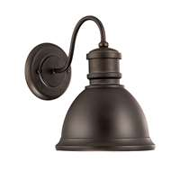 1-LT Outdoor Light