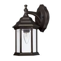 Cast Outdoor Lantern