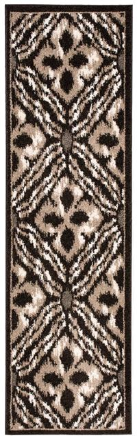 Atash Espre Area Rug