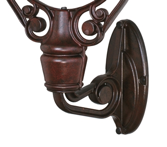 Old Havana Wall Mount - RS