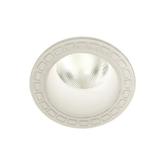 Minka-Lavery Silver Recessed Lighting Trim in Silver Finish - GT200-FF