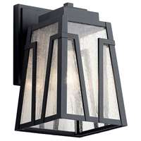 1-LT Outdoor Wall Light