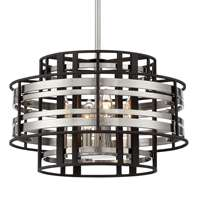 4-LT Foyer Light