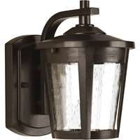 East Haven Small LED Wall Lantern