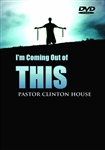 I'm Coming Out of This  (DVD)