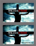 Nailed To The Cross (USB SERIES)