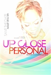 Up Close & Personal 2015 Conference (DVD)