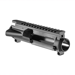 Aanderson Manufacturing - 458 SOCOM Stripped Upper Receiver