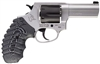 Taurus 856 38 Special | 6 Shot Revolver | Tungsten Finish